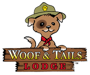 Woof & Tails Lodge